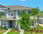 6049 Blue Lily Way, Winter Garden image