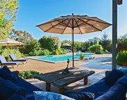 6851  Fernhill Drive, Malibu image
