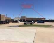 3750 Waynoka Drive, Carrollton image
