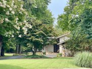 12003 Firestone Point, Knoxville image