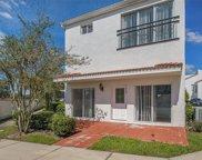 9506 Citrus Glen Place, Tampa image