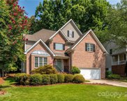 3140 Highgate  Drive, Fort Mill image