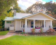205 Dupuy Street, Water Valley image