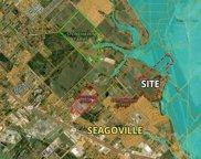 1001 Alto Road, Seagoville image