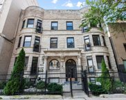 927 W Eastwood Avenue Unit #2W, Chicago image