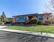 3542 Sw Cascade Vista  Drive, Redmond image