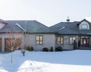 309 23033 Wye Road, Rural Strathcona County image