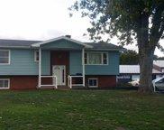 407 Glenmary, Owego image