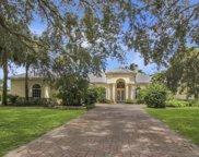 7931 E Woodsmuir Drive W, Palm Beach Gardens image