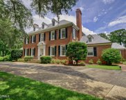 807 Forest Hills Drive, Wilmington image