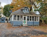 34 Millers Falls Rd, Montague image