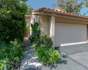 11611  Tampa Ave, Porter Ranch image