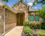 5209 Bluewater Drive, Frisco image