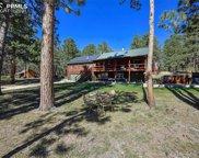 3560 Needles Drive, Colorado Springs image