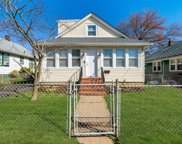 40 Drummond Avenue, Red Bank image