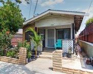 209   W Sycamore Avenue, Orange image
