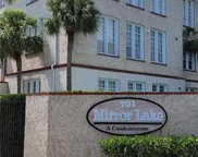 701 Mirror Lake Drive N Unit 217, St Petersburg image