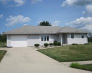 508 Willow Drive, Bellefontaine image