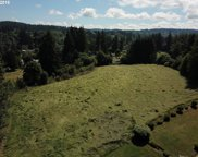 17067 S HOLLY  LN, Oregon City image
