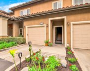 17783 Liberty Ln, Fountain Valley image