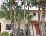 10274 Turkey Lake Road Unit B, Orlando image