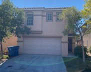 5037 Diamond Ranch Avenue, Las Vegas image
