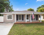 850 93rd Ave N, Naples image