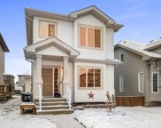 136 Juniper  Street, Fort McMurray image