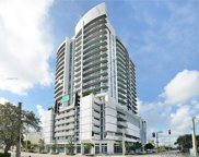 315 Ne 3rd Ave Unit #1504, Fort Lauderdale image