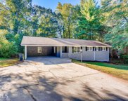 3046 Meadow Lark Dr, Duluth image