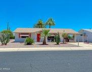10780 W Hope Drive, Sun City image