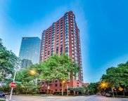 901 South Plymouth Court Unit 1804, Chicago image