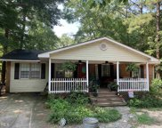 4130 Fayetteville Rd, Griffin image