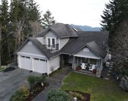 6110 Copper View  Lane, Sooke image