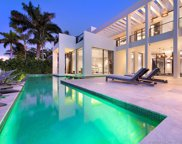 1325 N Venetian Way, Miami image