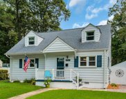 8242 Redwood Circle, North Norfolk image