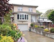 195-40 Keno  Avenue, Holliswood image