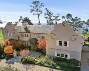 3410 17 Mile Dr, Pebble Beach image