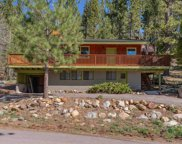 1520 Lanny Lane, Olympic Valley image