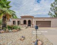 2608 E Marilyn Road, Phoenix image