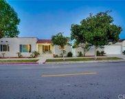 436   N Walker Avenue, San Pedro image