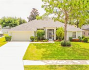 334 Towhee Road, Winter Haven image