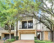 1114 Autrey Street, Houston image