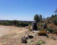 9345  Los Lagos Circle, Granite Bay image