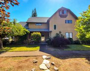 290 N 11TH  AVE, Cornelius image