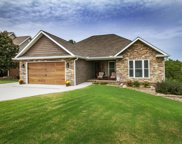 180 Pointe Summit Drive, Greenback image