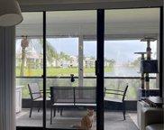 1110 Green Pine Blvd Unit C1, West Palm Beach image