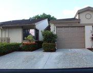 8128 Windgate Drive, Boca Raton image