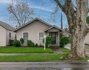 505  38th Street, Sacramento image