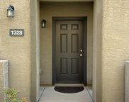 2150 W Alameda Road Unit #1328, Phoenix image